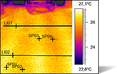 thermografie-teppich-hover